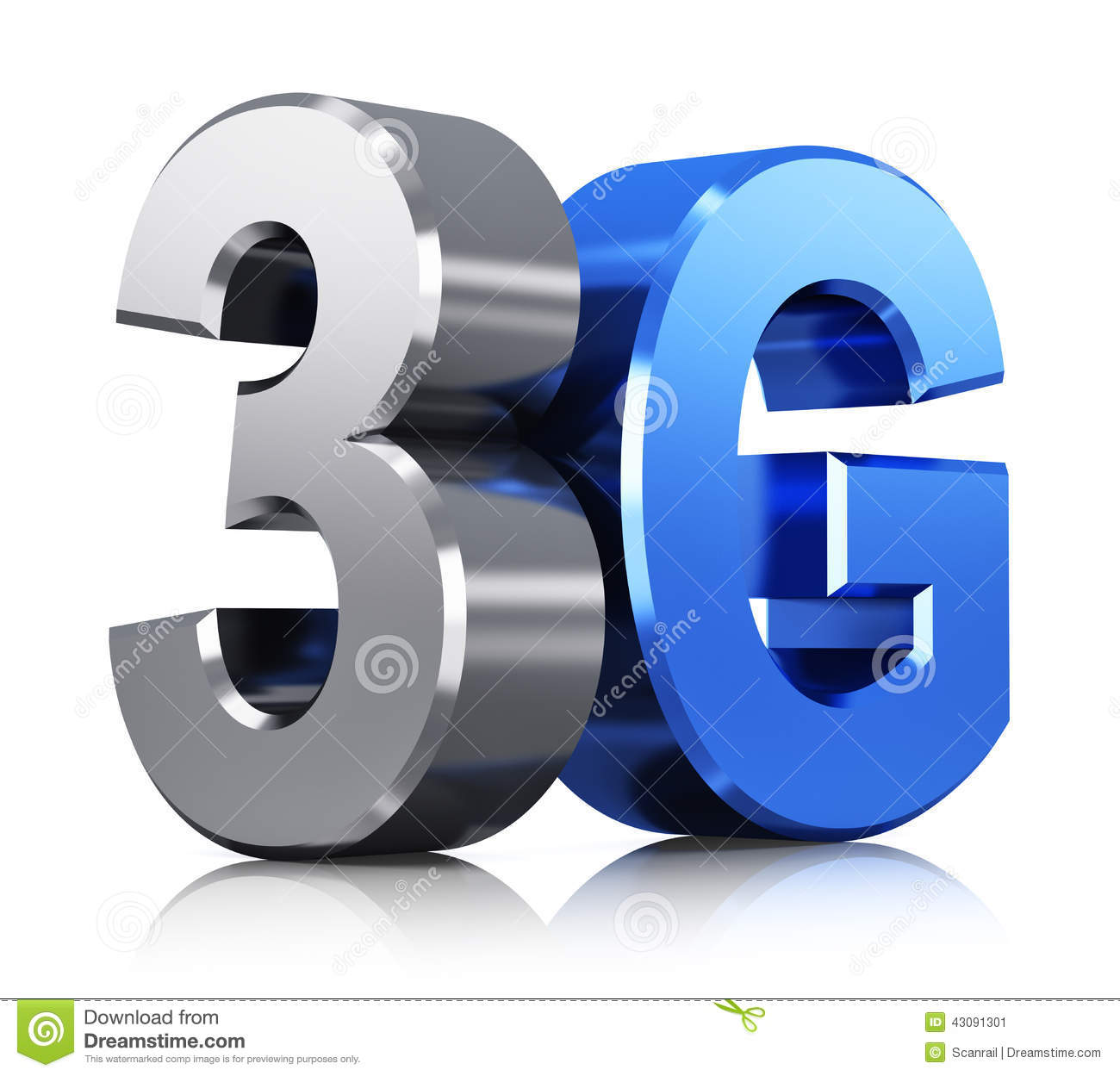 http://thumbs.dreamstime.com/z/g-wireless-technology-logo-creative-abstract-mobile-telecommunication-cellular-high-speed-data-connection-business-concept-blue-43091301.jpg