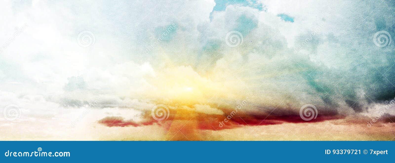Gałąź zielenieją lato brzeg rzeki nieba lato