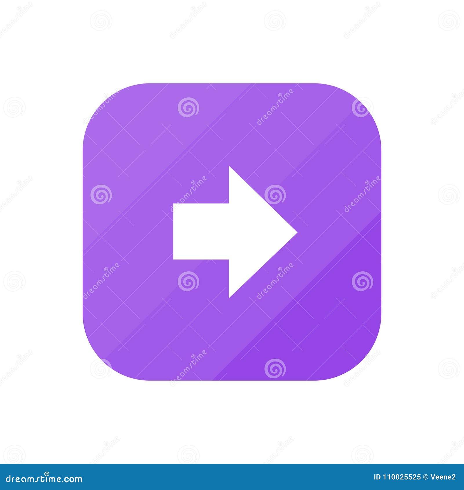 Ga - App Pictogram