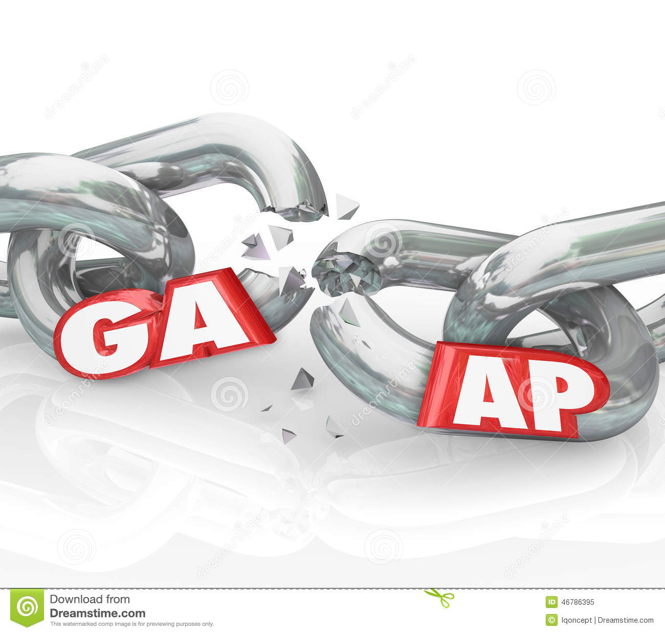 generally accepted accounting principles and free Generally accepted accounting principles are those guidelines which gives clarity to the financial statements and protect the interest of the share holders and.