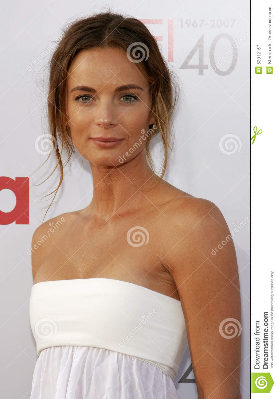 Is a cute Gabrielle Anwar nude (16 photo), Sexy, Hot, Instagram, braless 2019