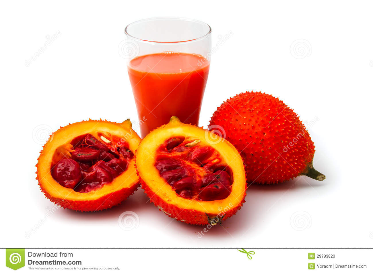 what are healthy fruits to eat fruit drinks healthy