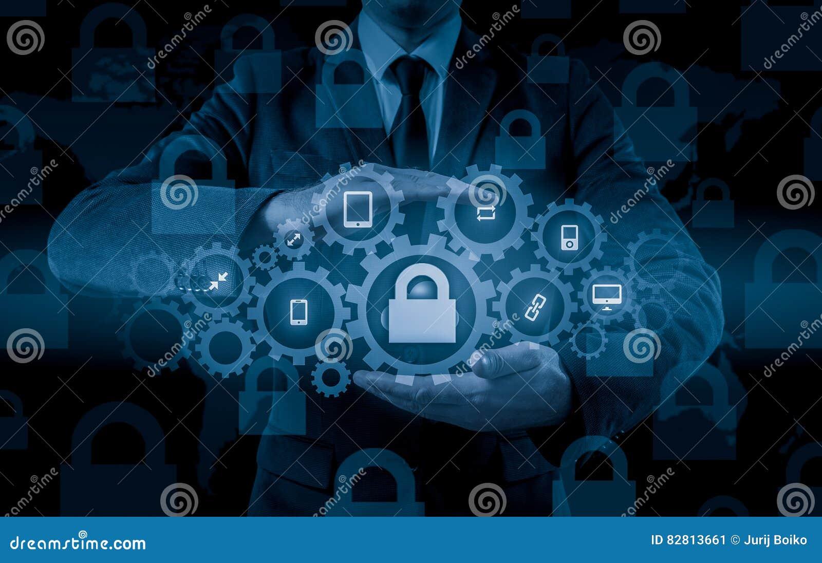 Gacenie dane obłoczny ewidencyjny pojęcie Ochrona i bezpieczeństwo obłoczni dane