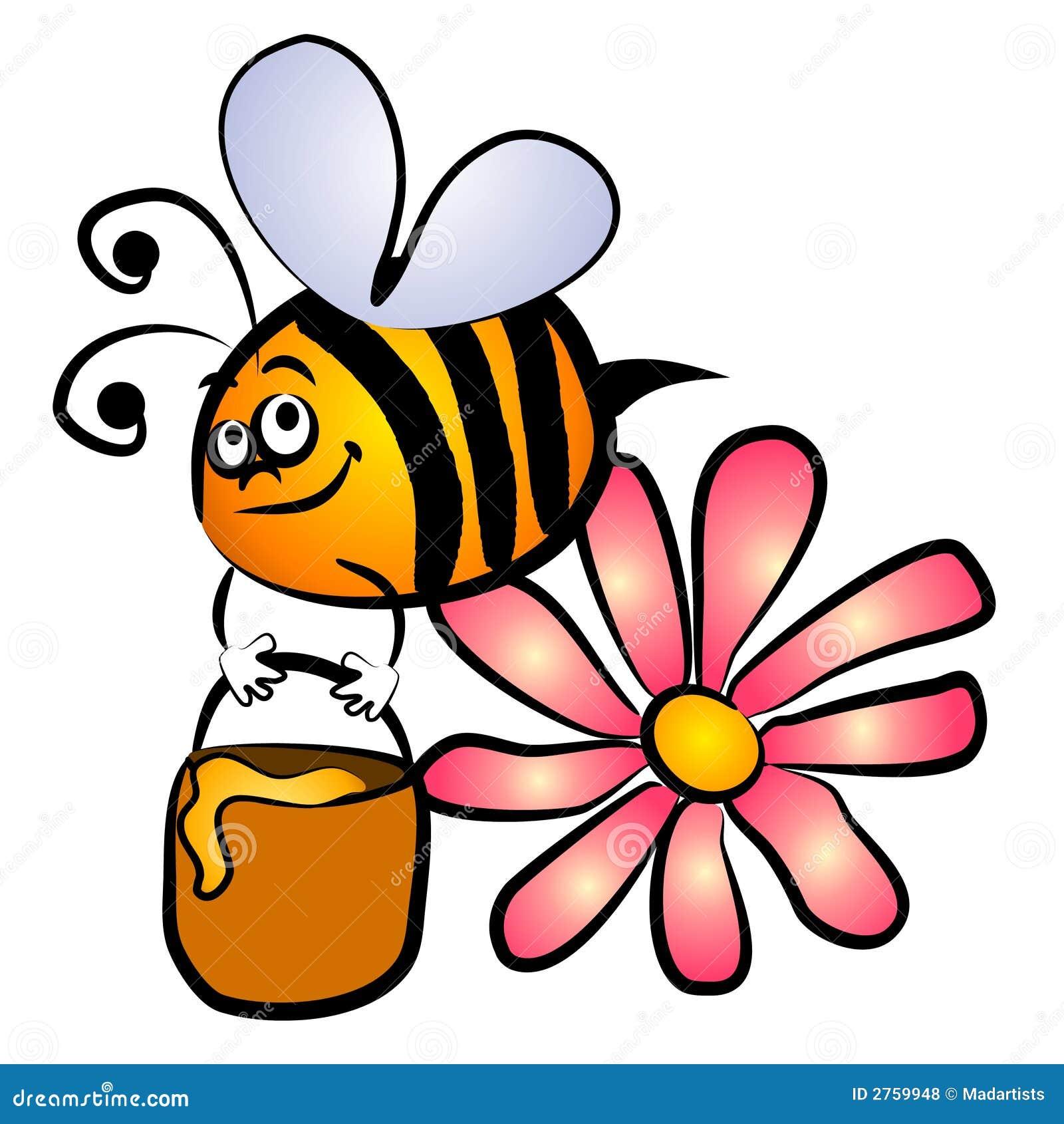 https://thumbs.dreamstime.com/z/gaffez-le-clipart-images-graphiques-de-miel-d-abeille-2759948.jpg