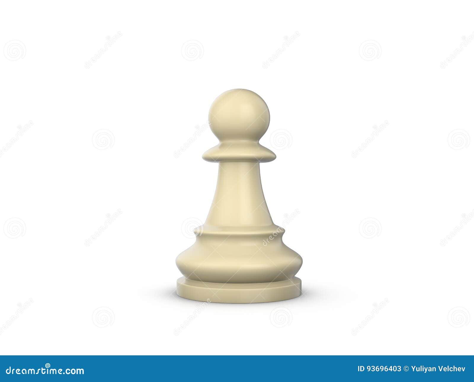 Gage d échecs