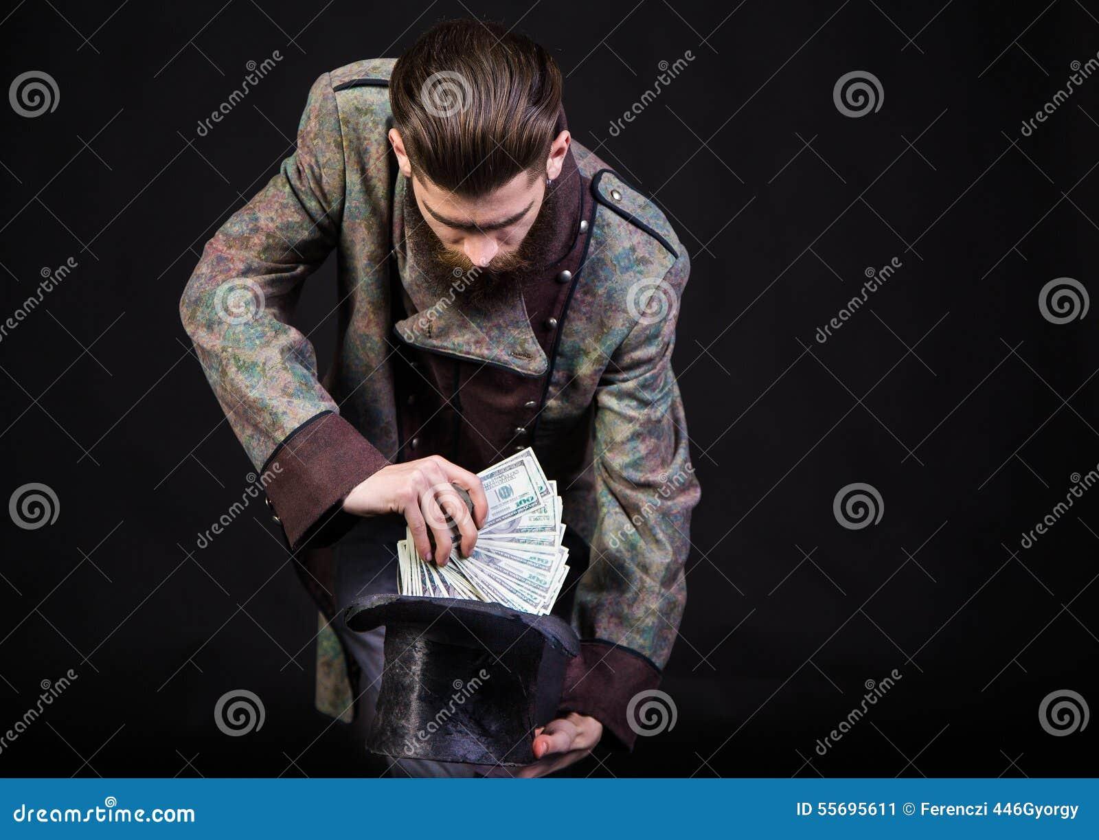 Gagner l argent