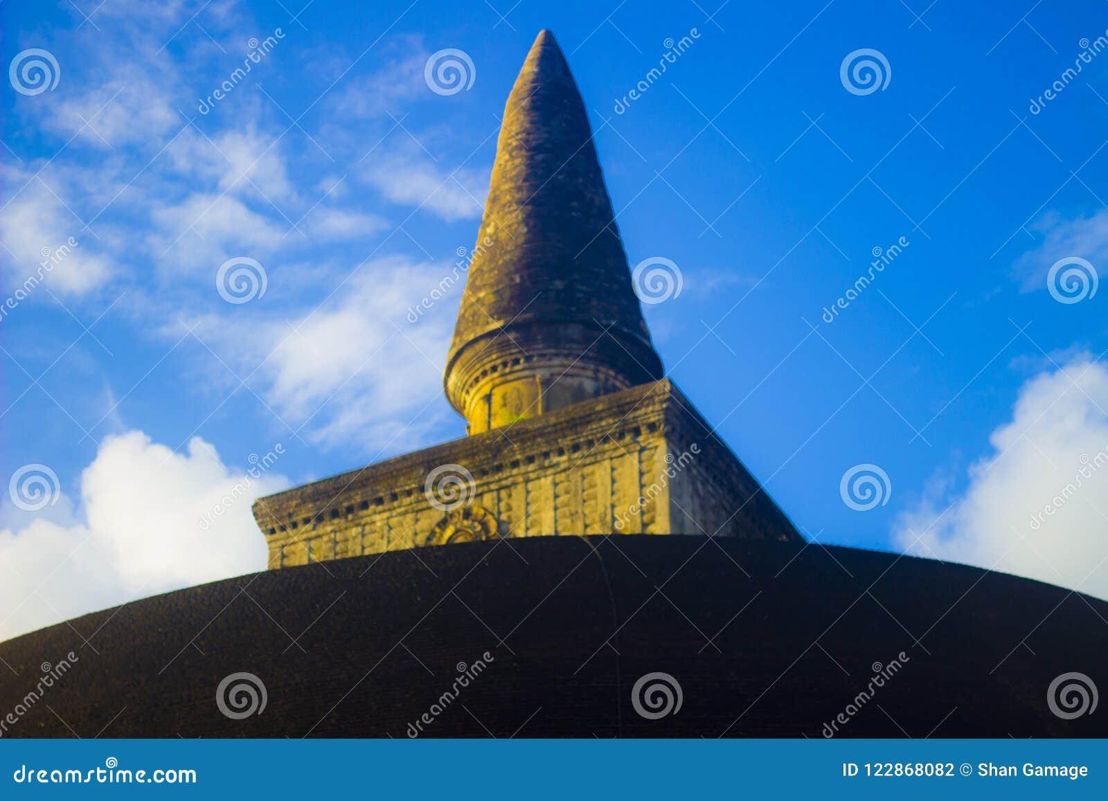 Gal Vihara - Polonnaruwa Sri lanka