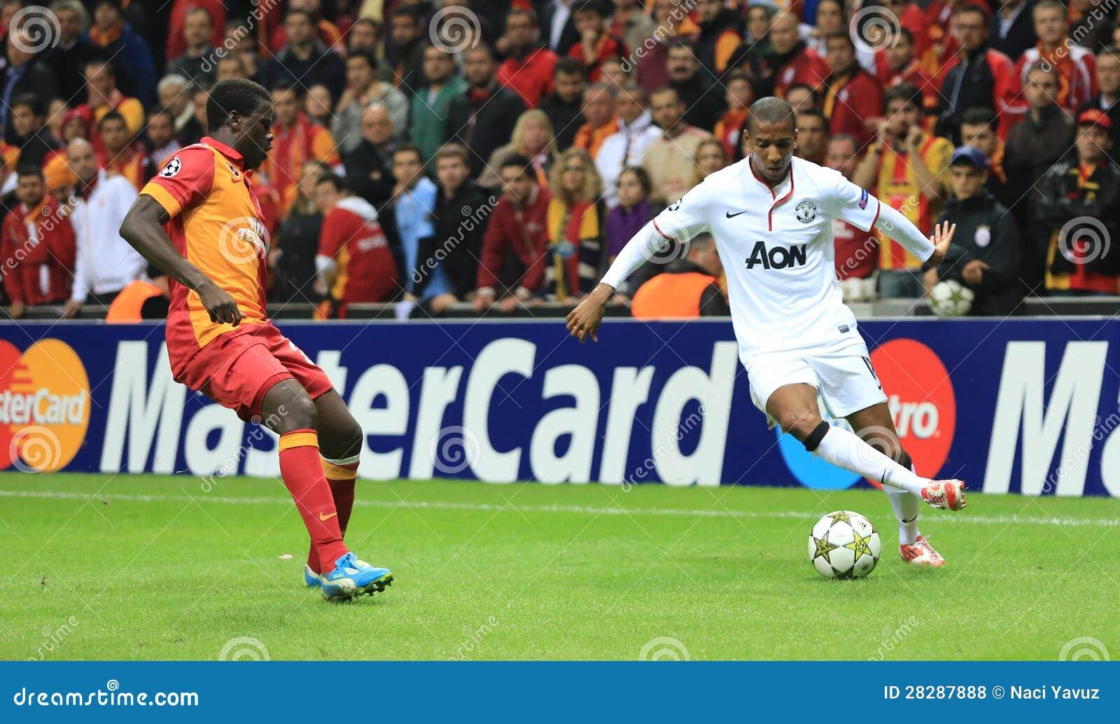 Download Imagens O Galatasaray Futebol Istambul Emblema O