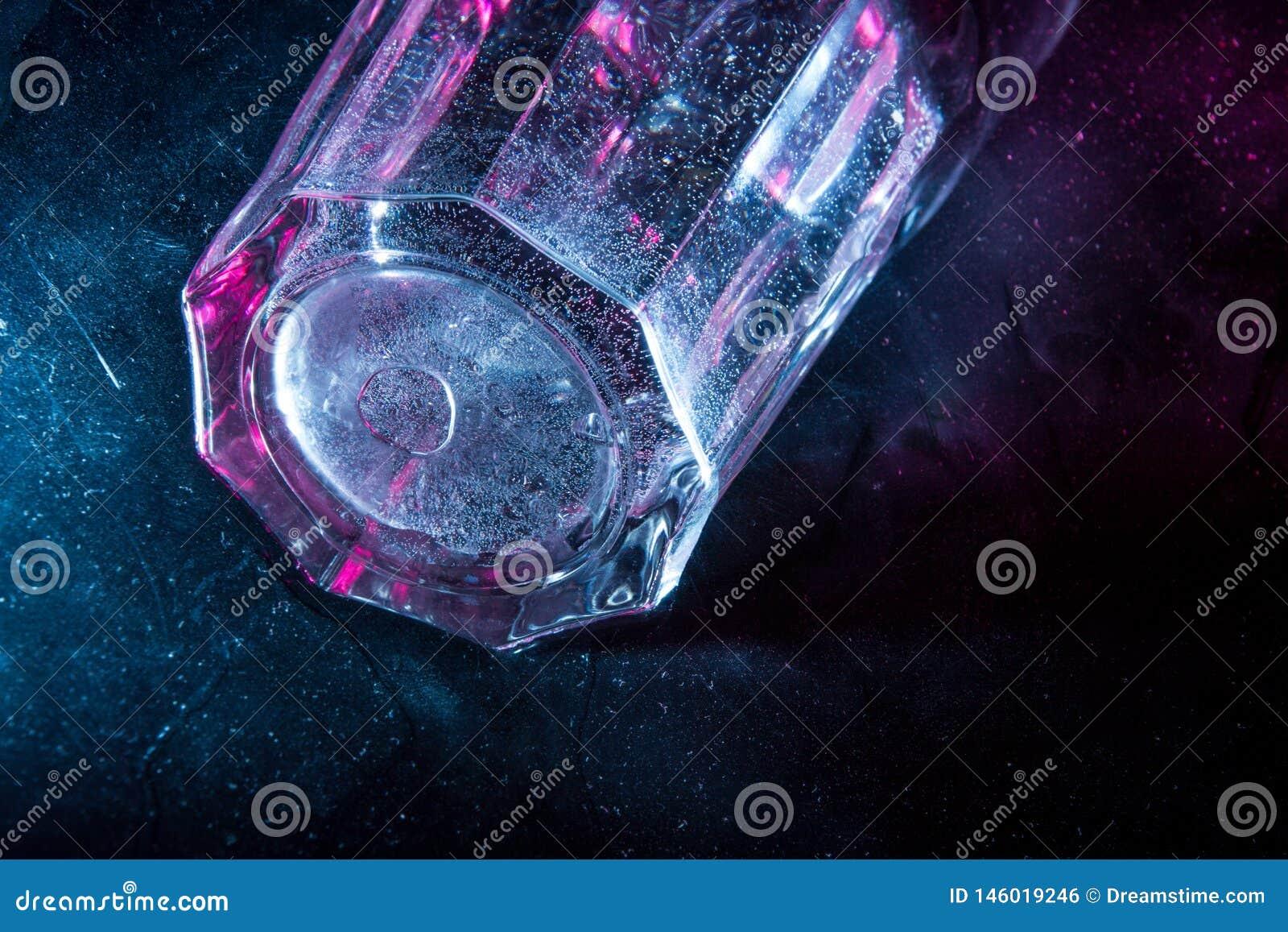 Galaxia de cristal