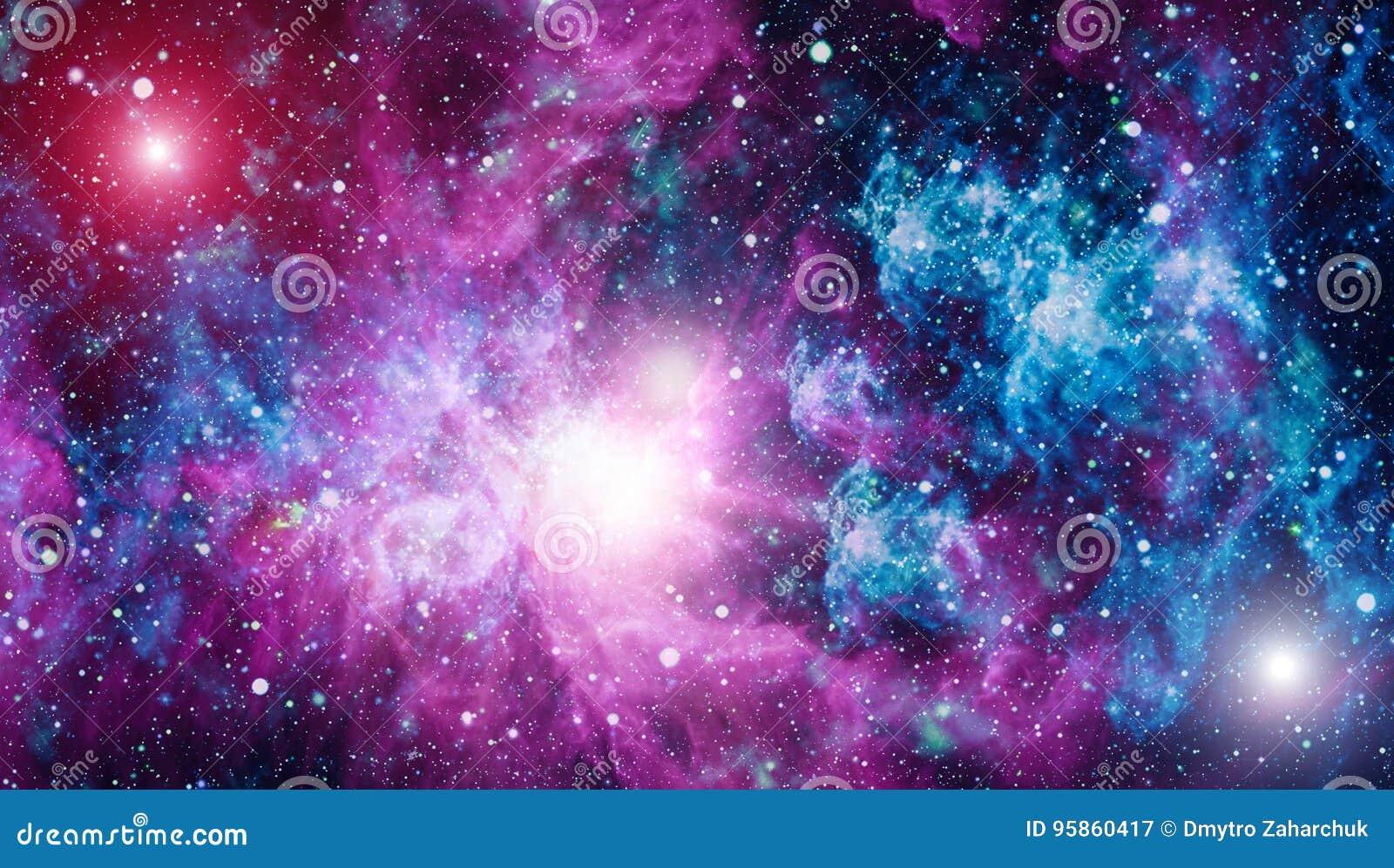 Galaxia en el espacio belleza del universo calabozo for Immagini universo gratis