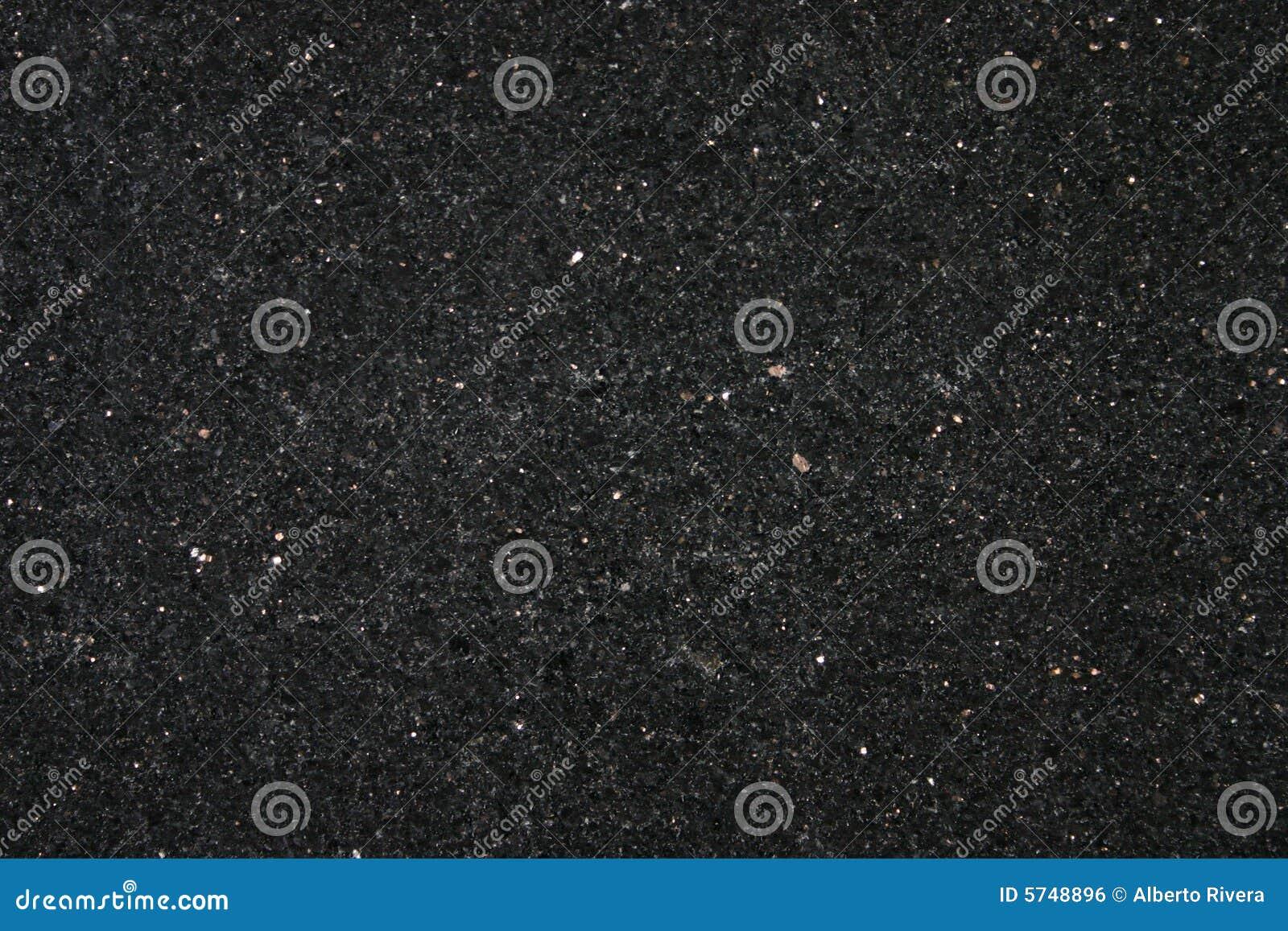 Galaxie noire