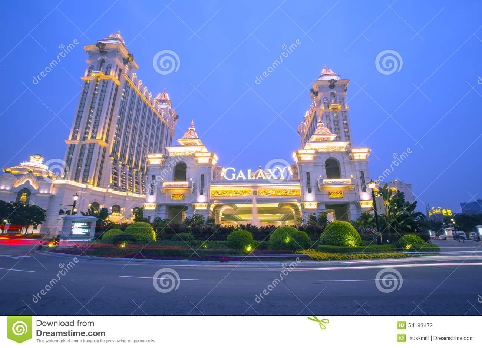 Ladbrokes Mobile Casino Promo Code