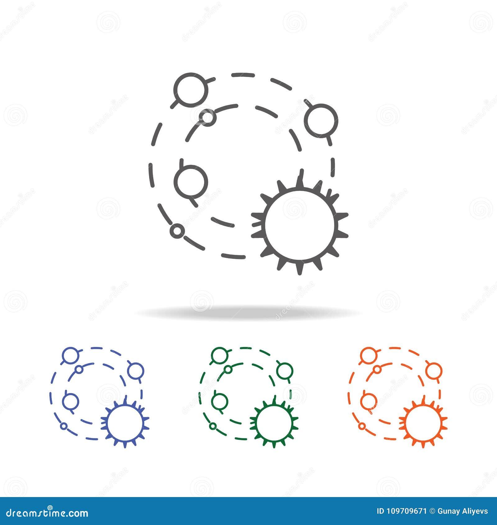 spiral development model royalty