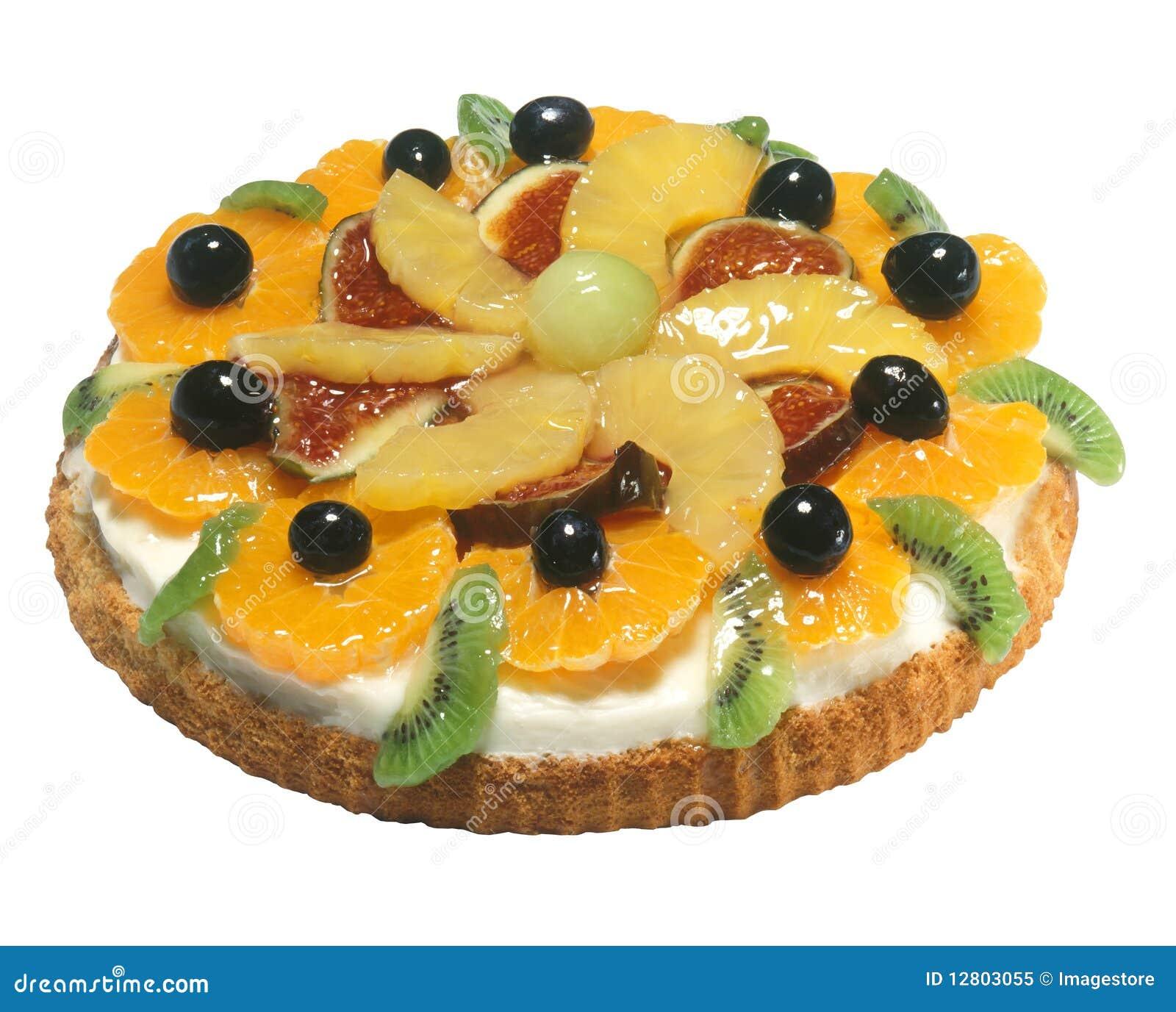 Galdéria da fruta