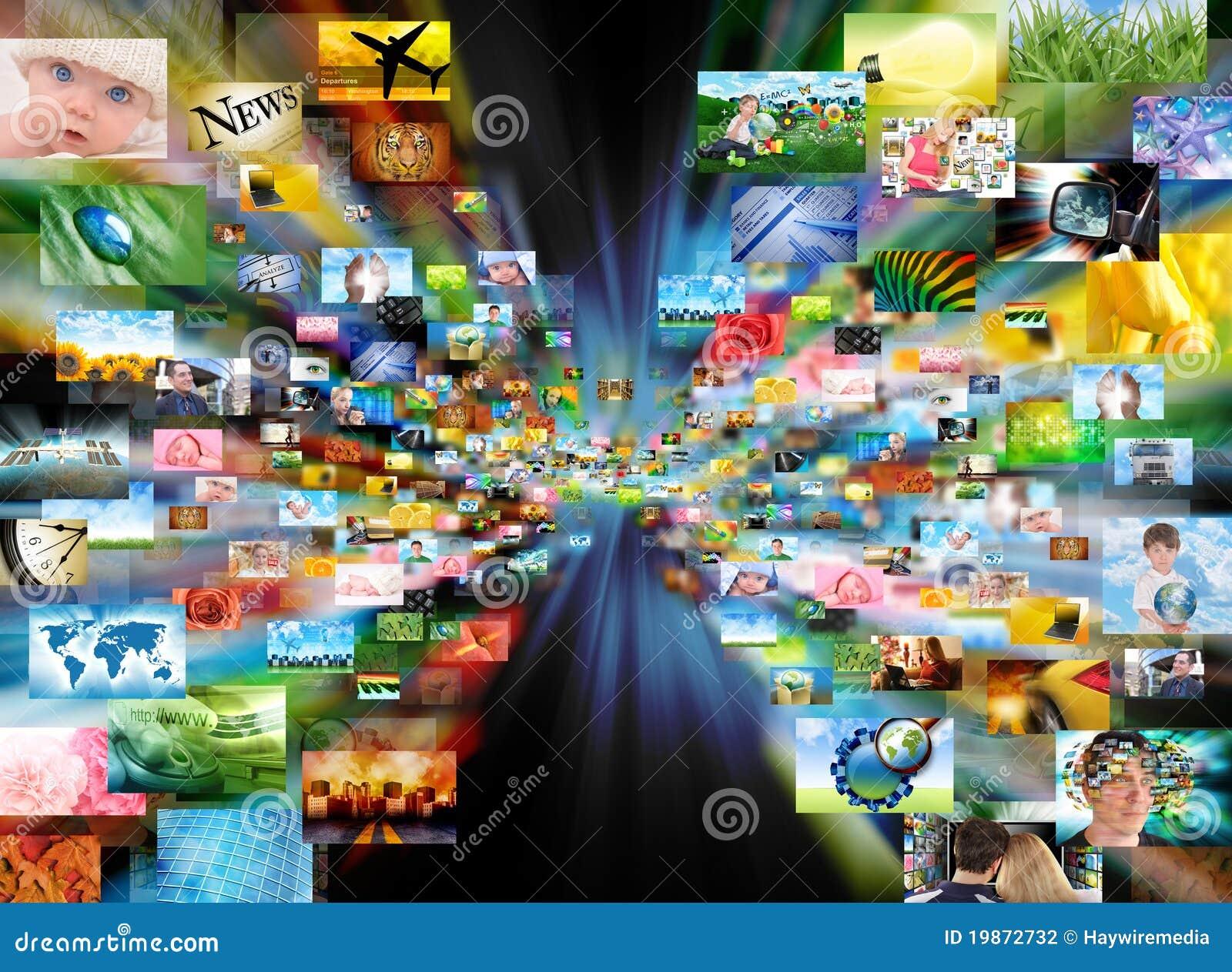 Galerii wizerunku zbliżać fotografii target862_0_