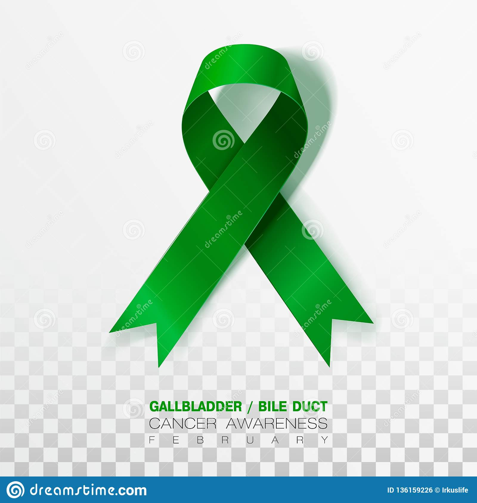 Gallbladder And Bile Duct Cancer Awareness Month