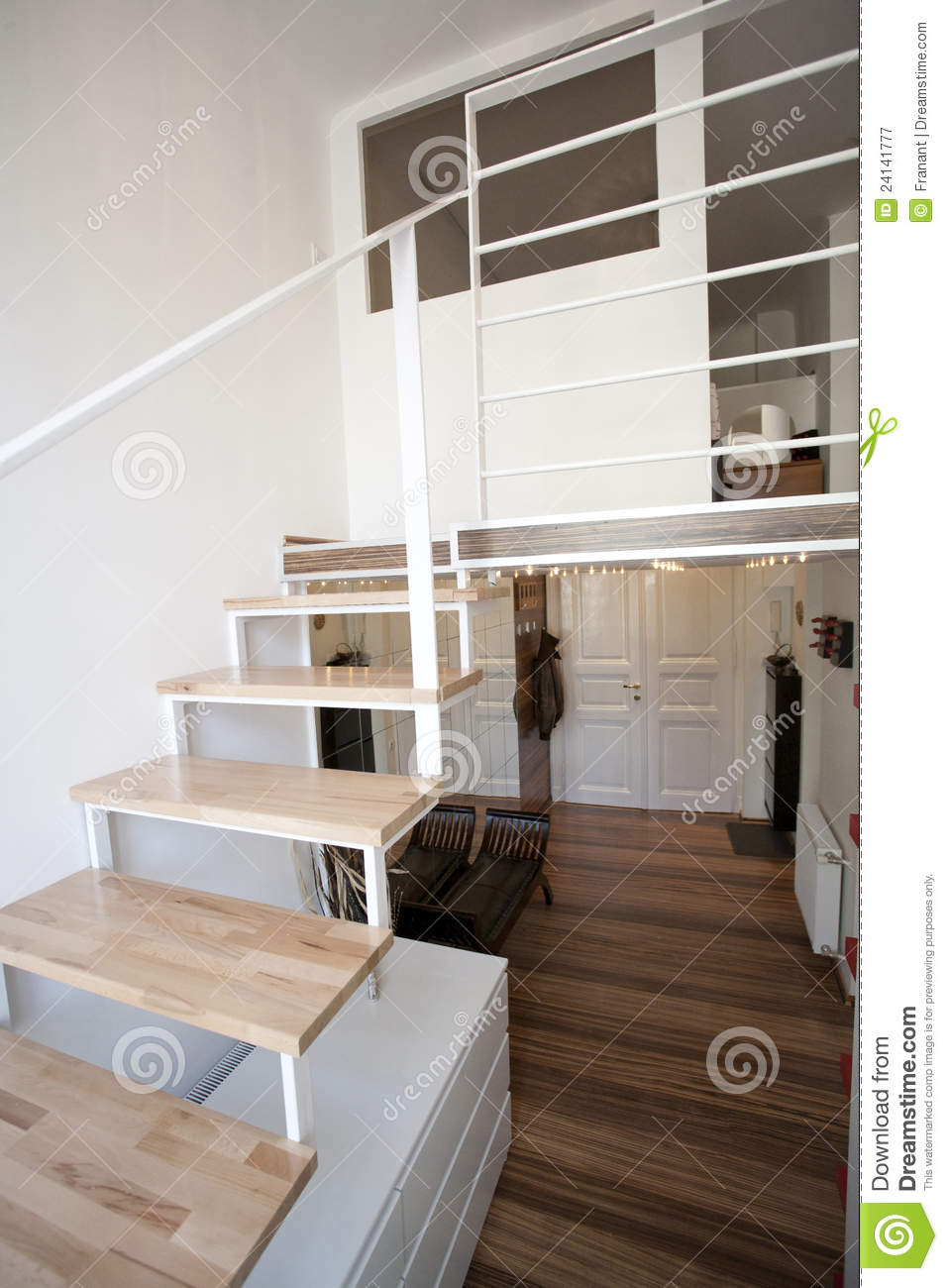 Gallery interior design royalty free stock photography for Z gallerie interior design