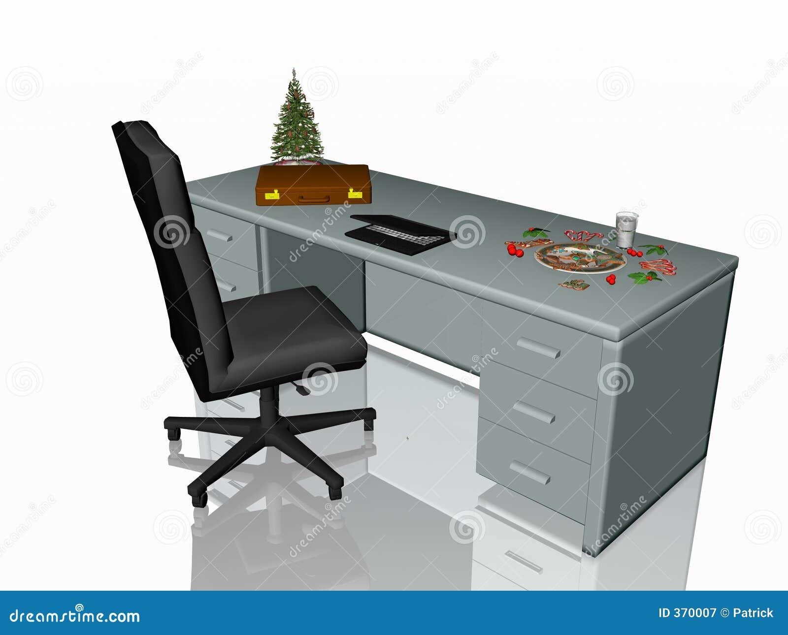Escritorio de oficina leer ms escritorio en tren para for Mesa oficina en l