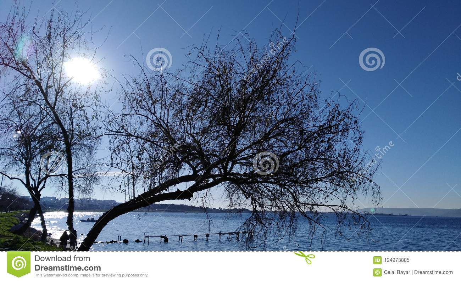 Download Gallipoli Çanakkale stock image. Image of coast, beach - 124973885