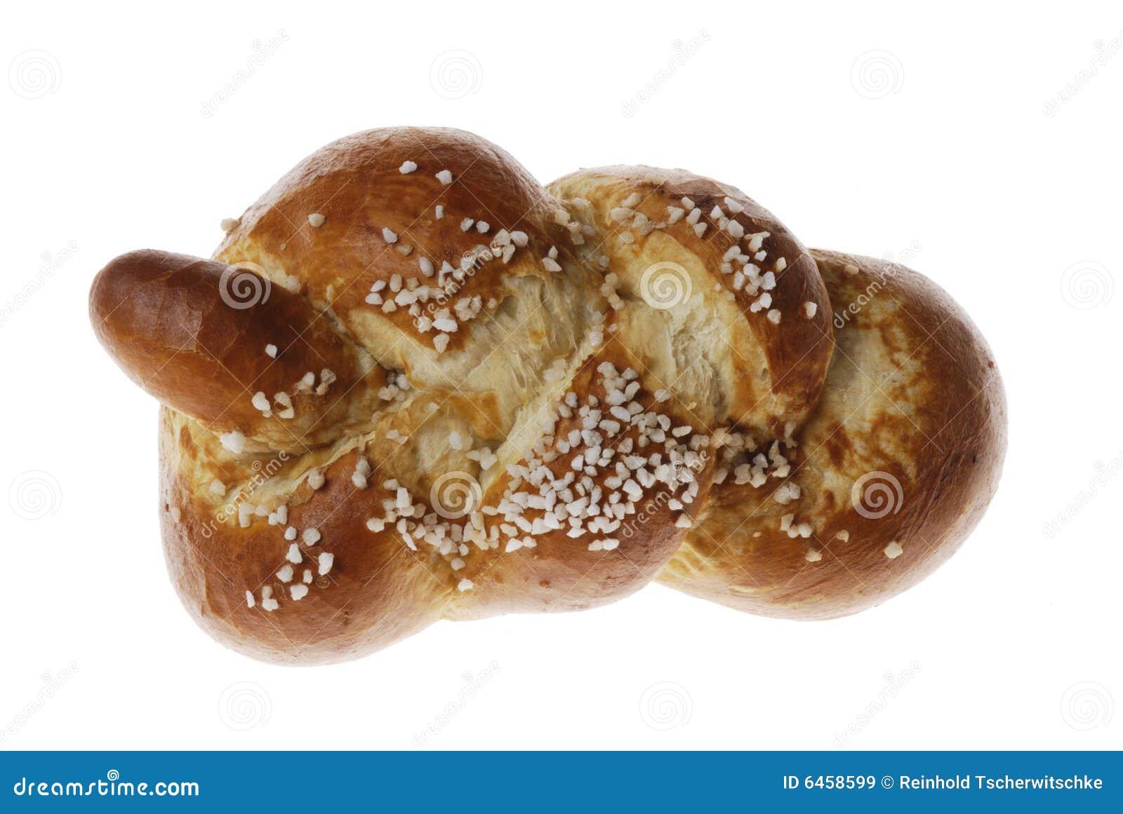 Galonowy chleb.