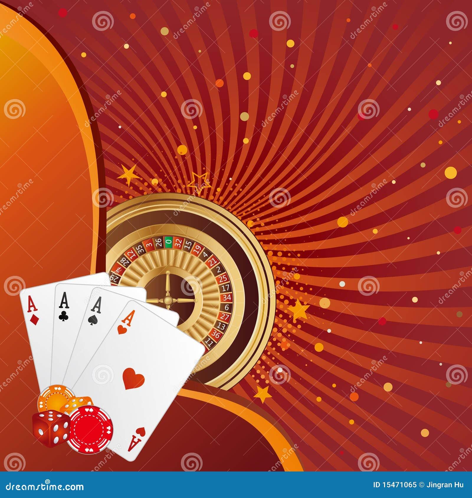 Hand for hand poker