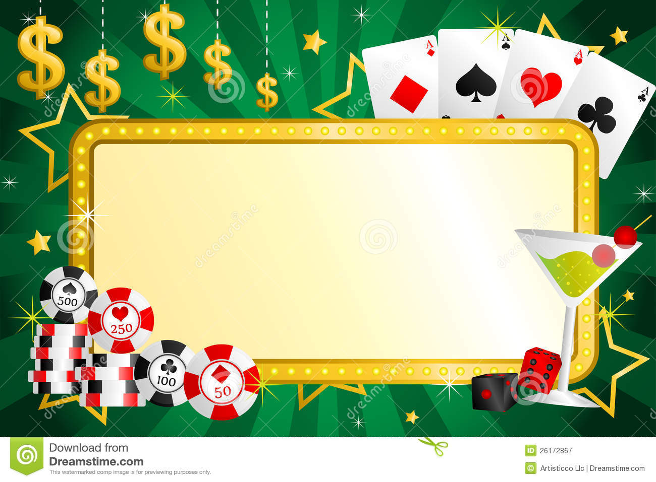 gambling-background-26172867.jpg