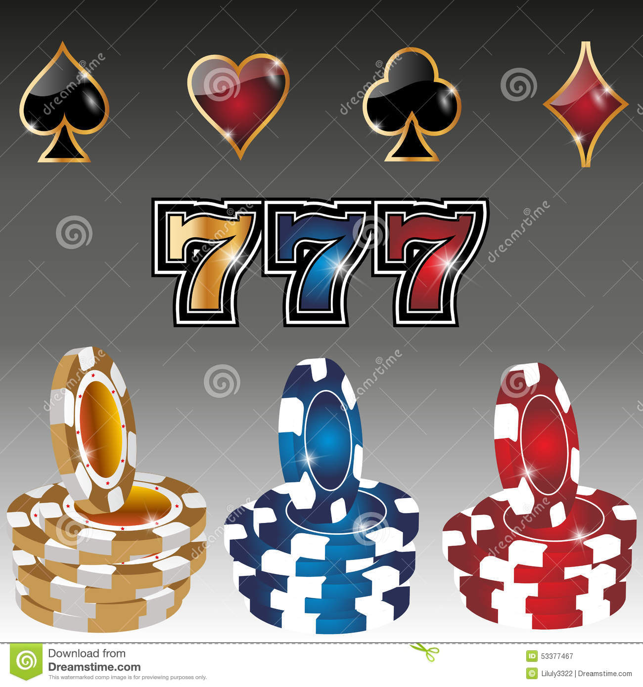 Gambling good luck symbols 1 slots online increase your odds of winning by keeping a good luck charm at yourmbling superstitions that make you buycottarizona Image collections