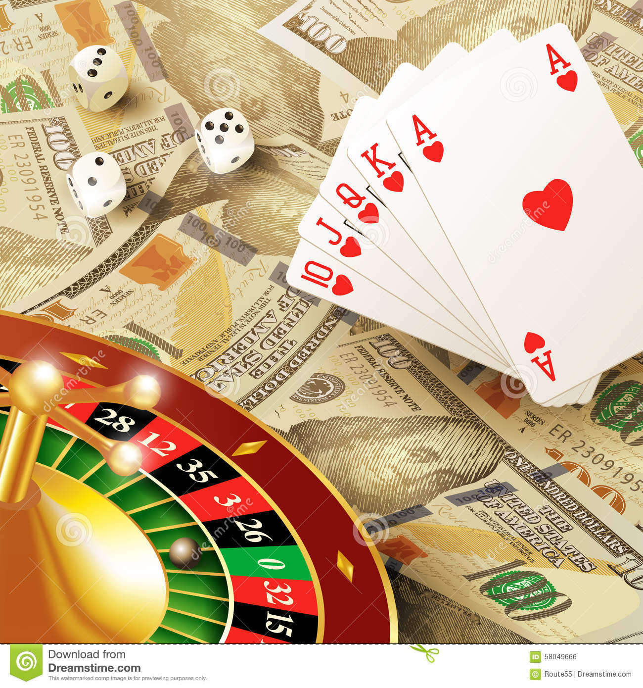 online casino gambling casino games dice