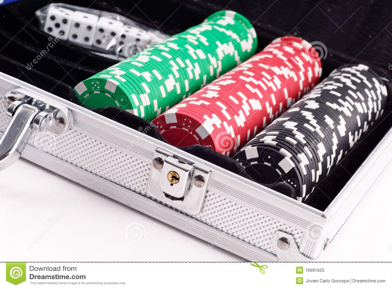 gambling legal Montana's new constitution makes all forms of gambling illegal however   nationally, gambling is on the increase as a result of state and federal law  changes.