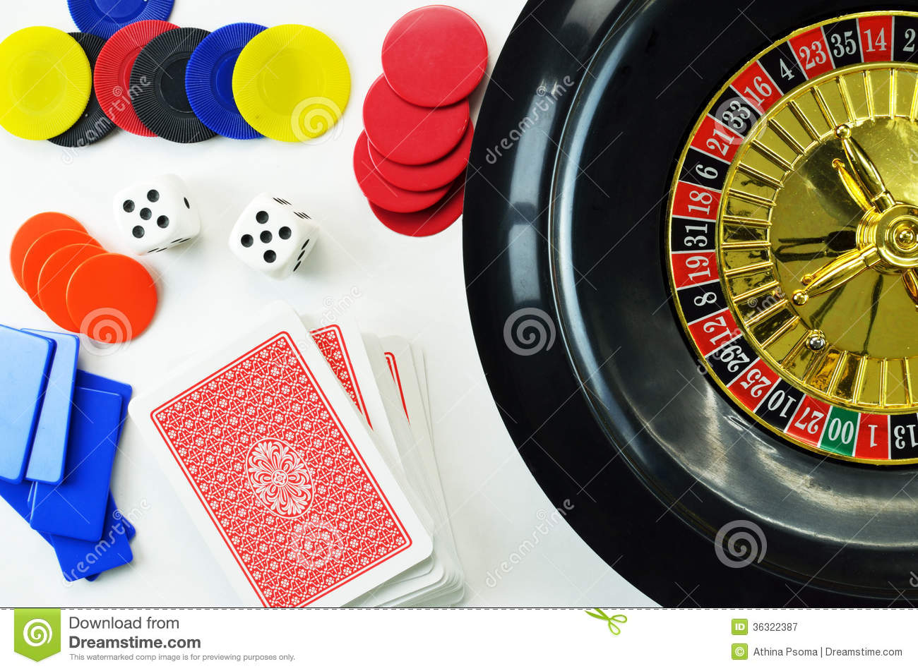 casino online roulette roll online dice