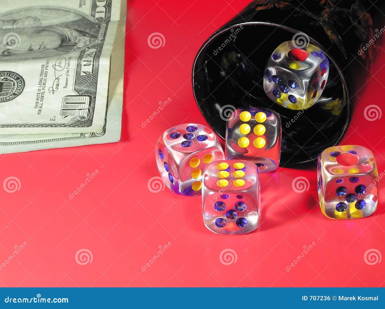 online slot casino casino holidays