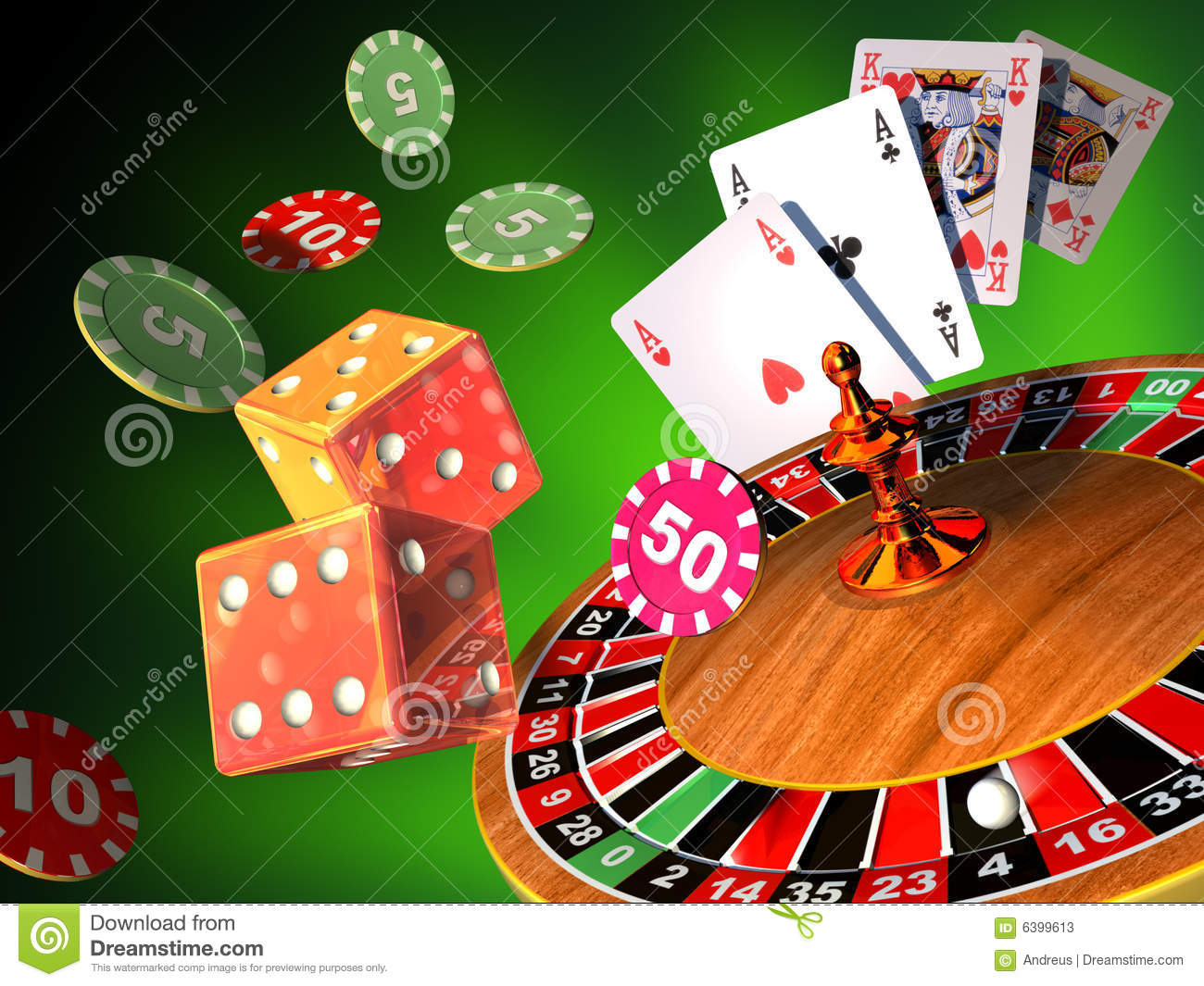 Free download gambling games bingo games casino