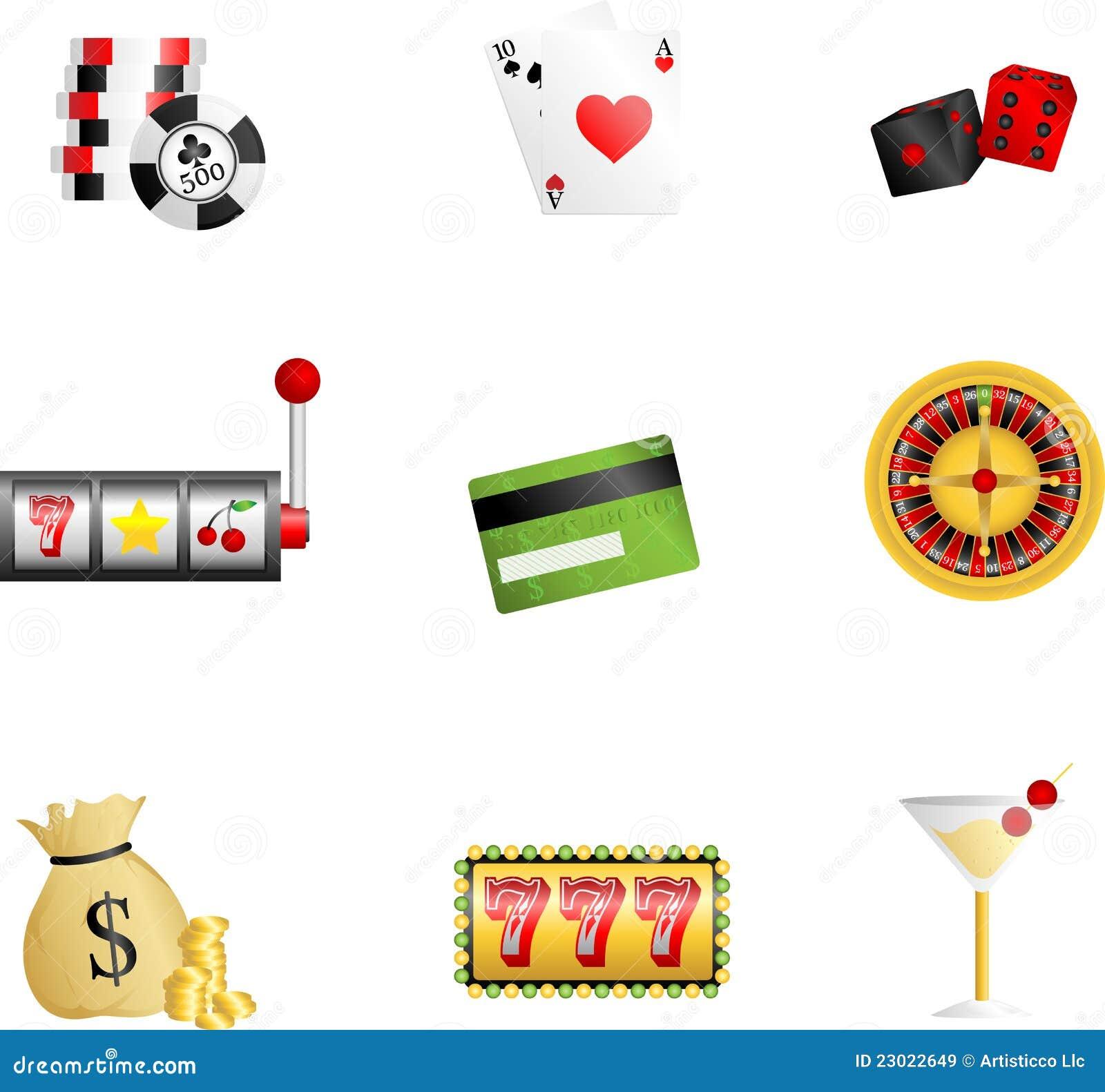 Free gambling picture address sands casino bethlehem pa