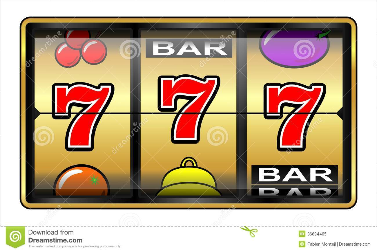 online casino sites slot online casino