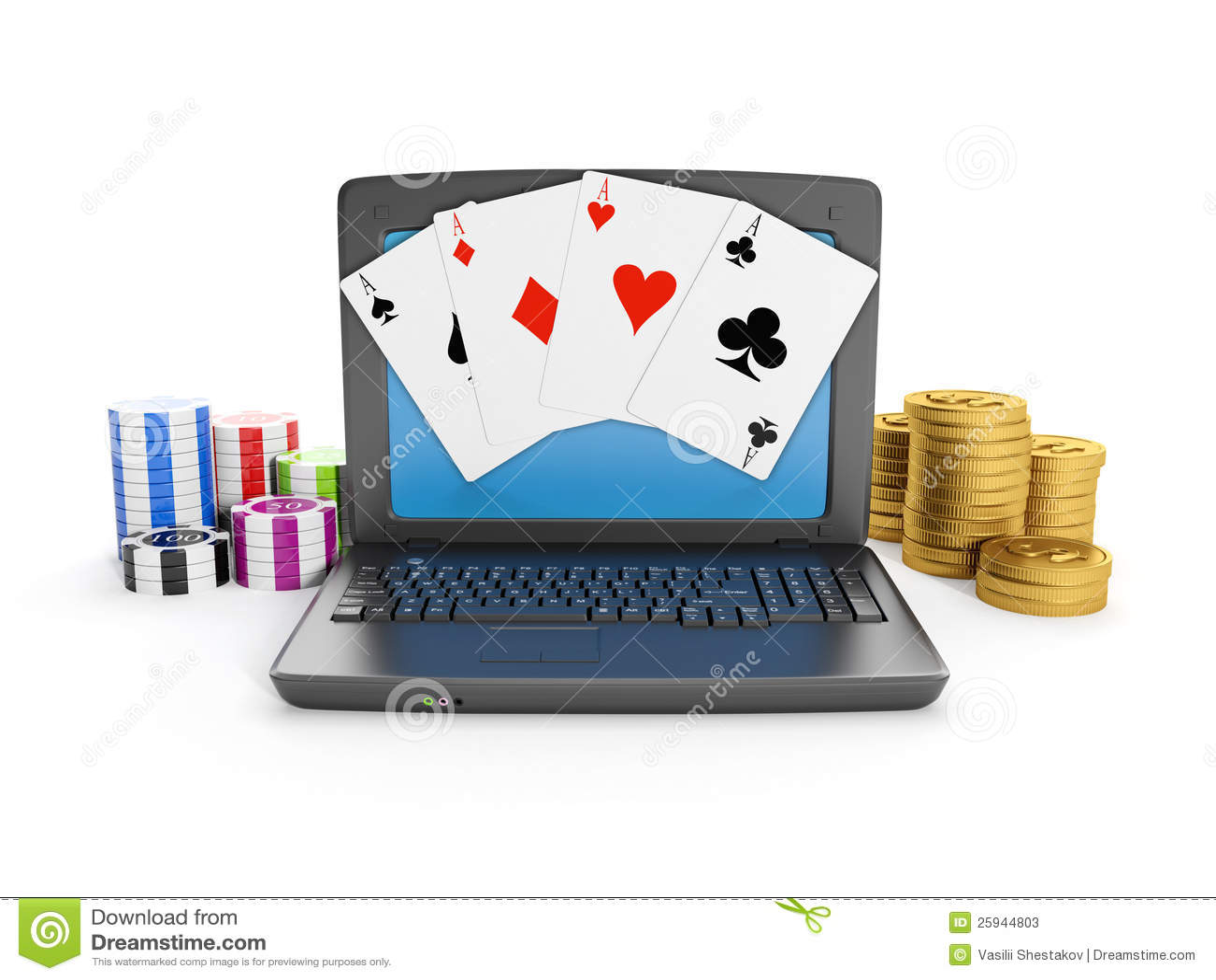 Investing In Canadian Online Gambling Stocks Amaya Gaming