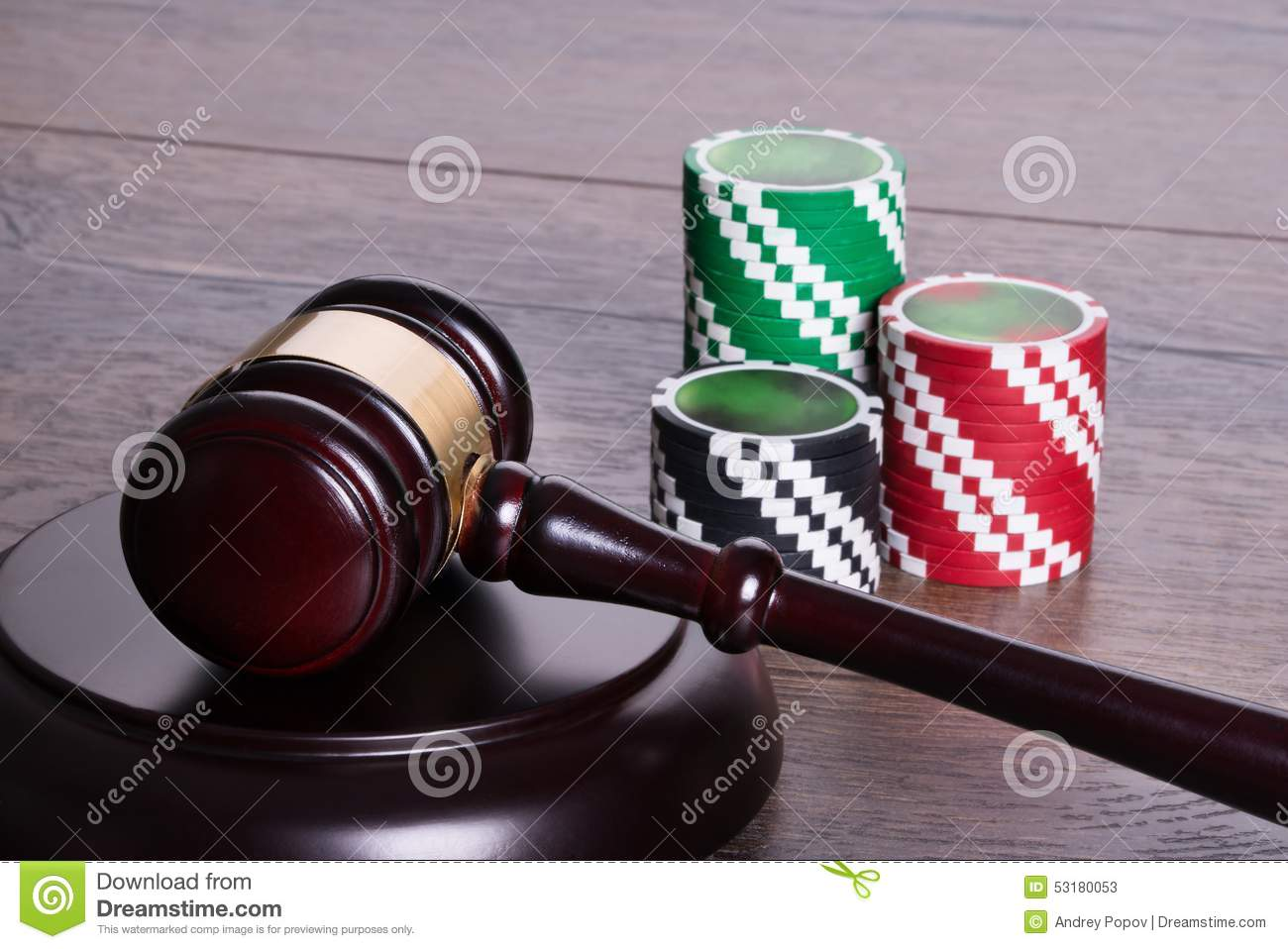 gambling legalization Gambling is legally restricted in the united states in 2008, gambling activities  generated gross  the great depression saw the legalization of some forms of  gambling such as bingo in some cities to allow churches and other groups to  raise.