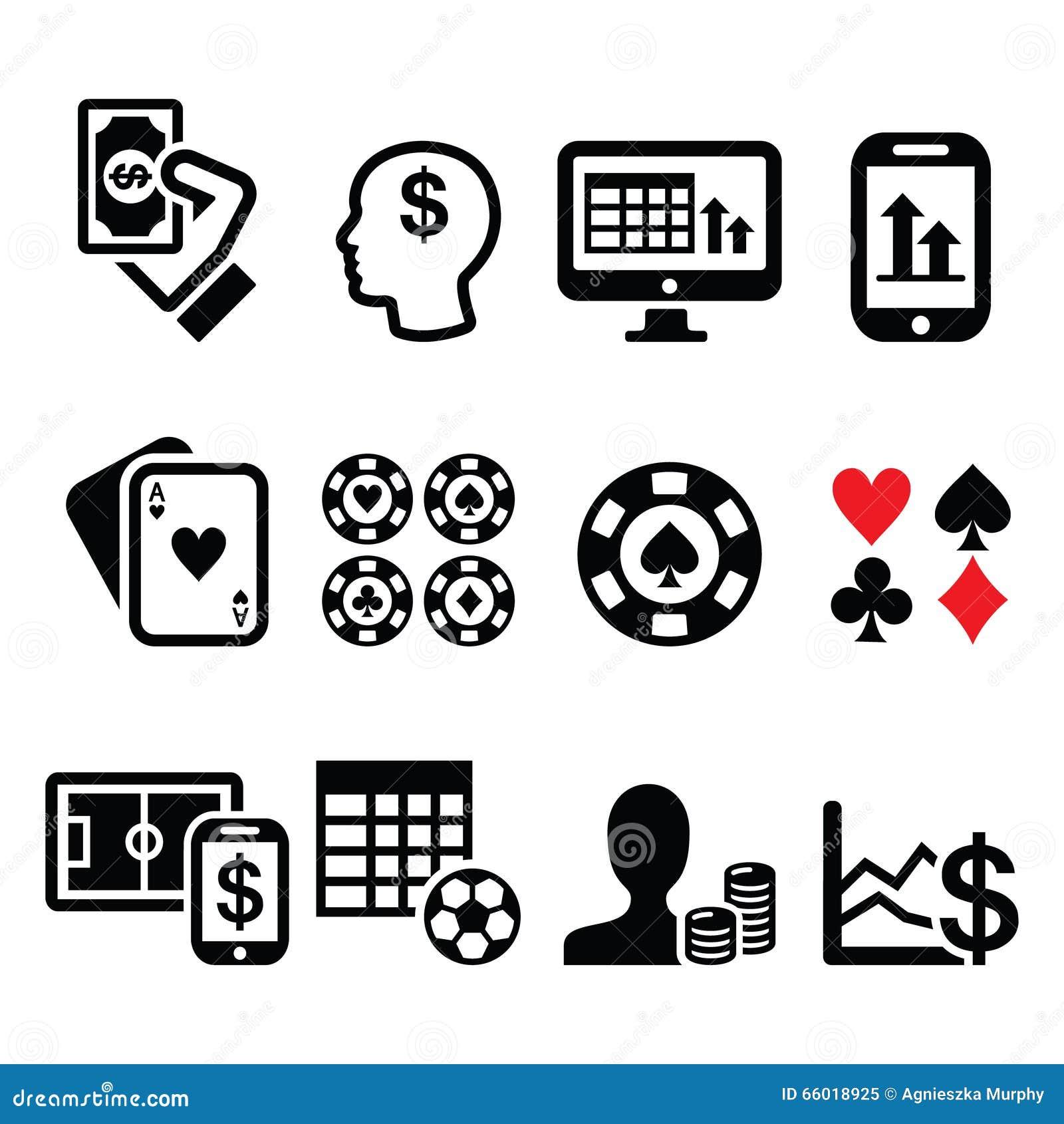 www 777 casino slot videos