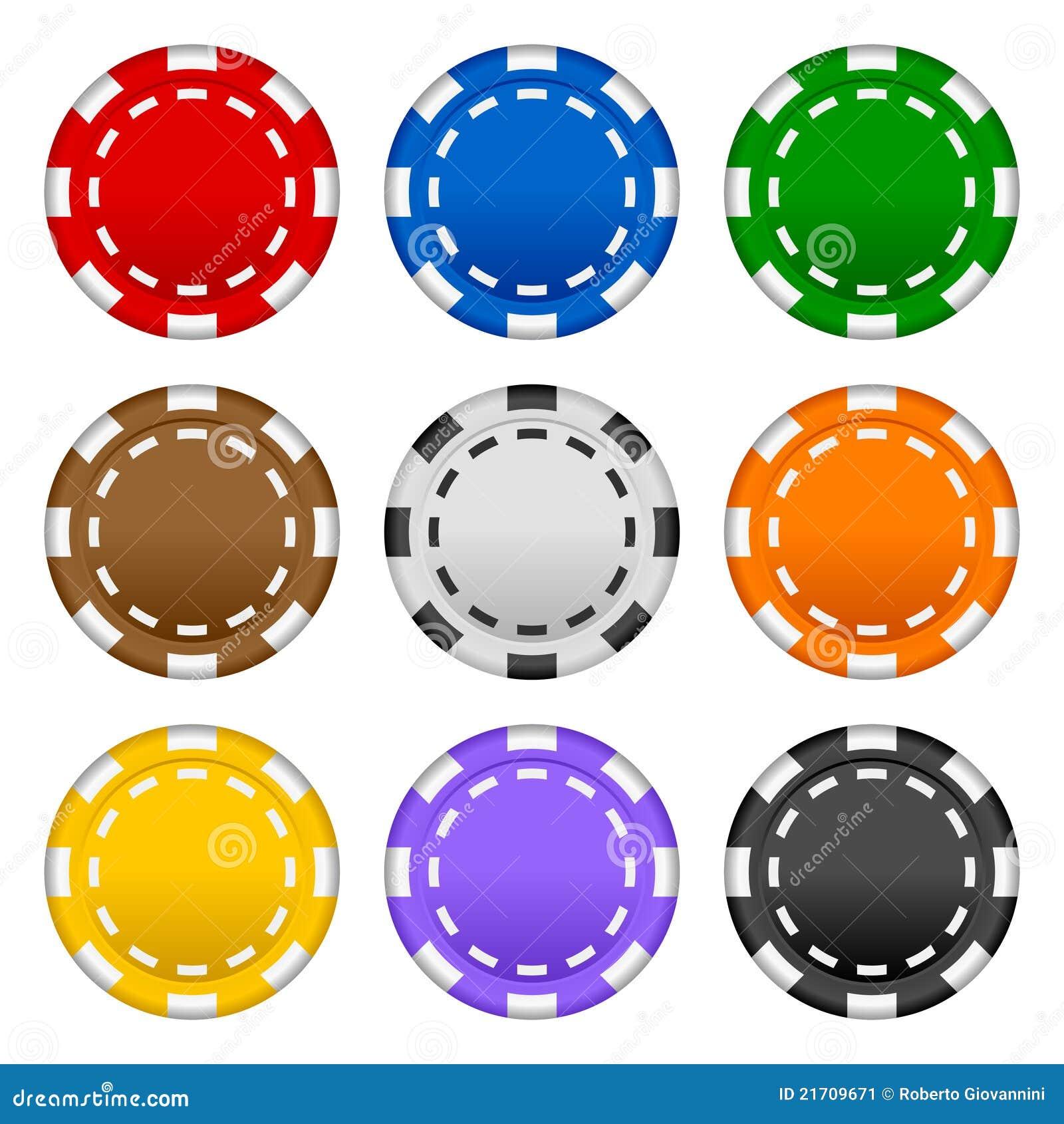 Chip gambling deno gambling hearts lottie queen