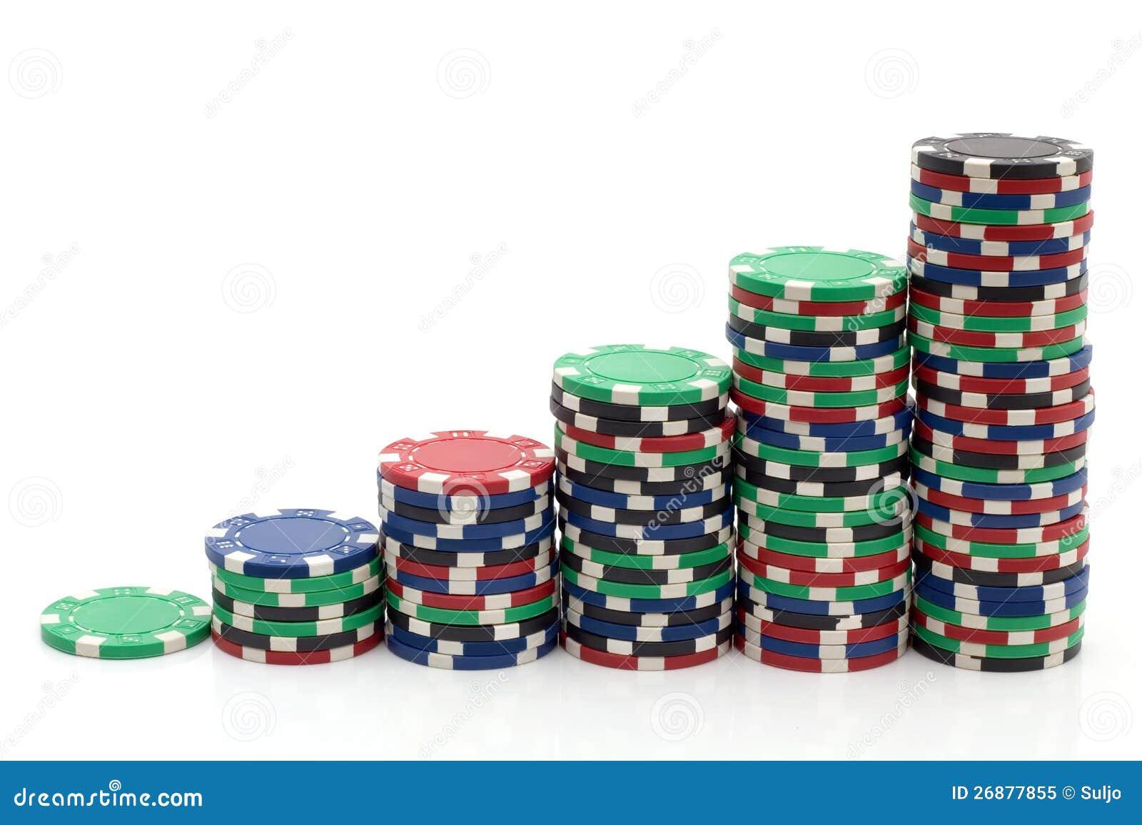 Gambling tokens gambling anonymous and queensland