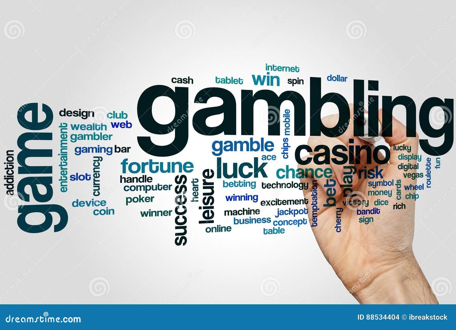 Main poker online kalah terus