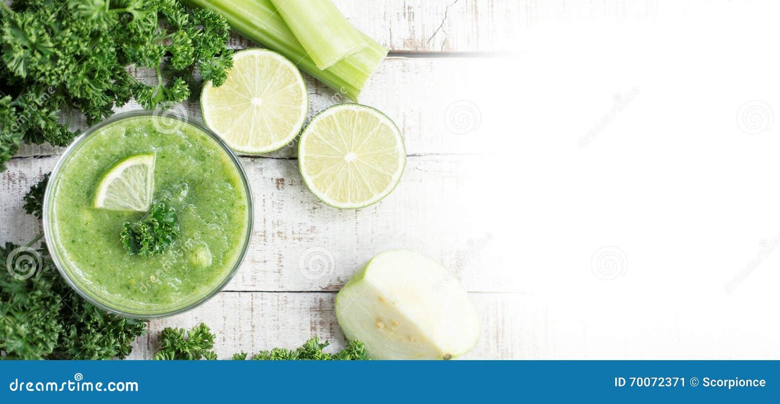 sedano bevanda detox dieta purificante e dimagrante