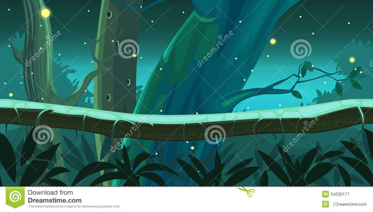 game backgrounds stock vector. illustration of assets - 54530177