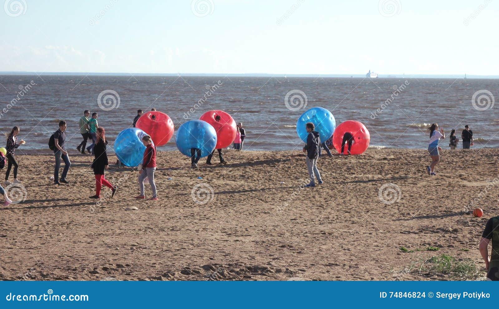 Vk beach 827 Pine