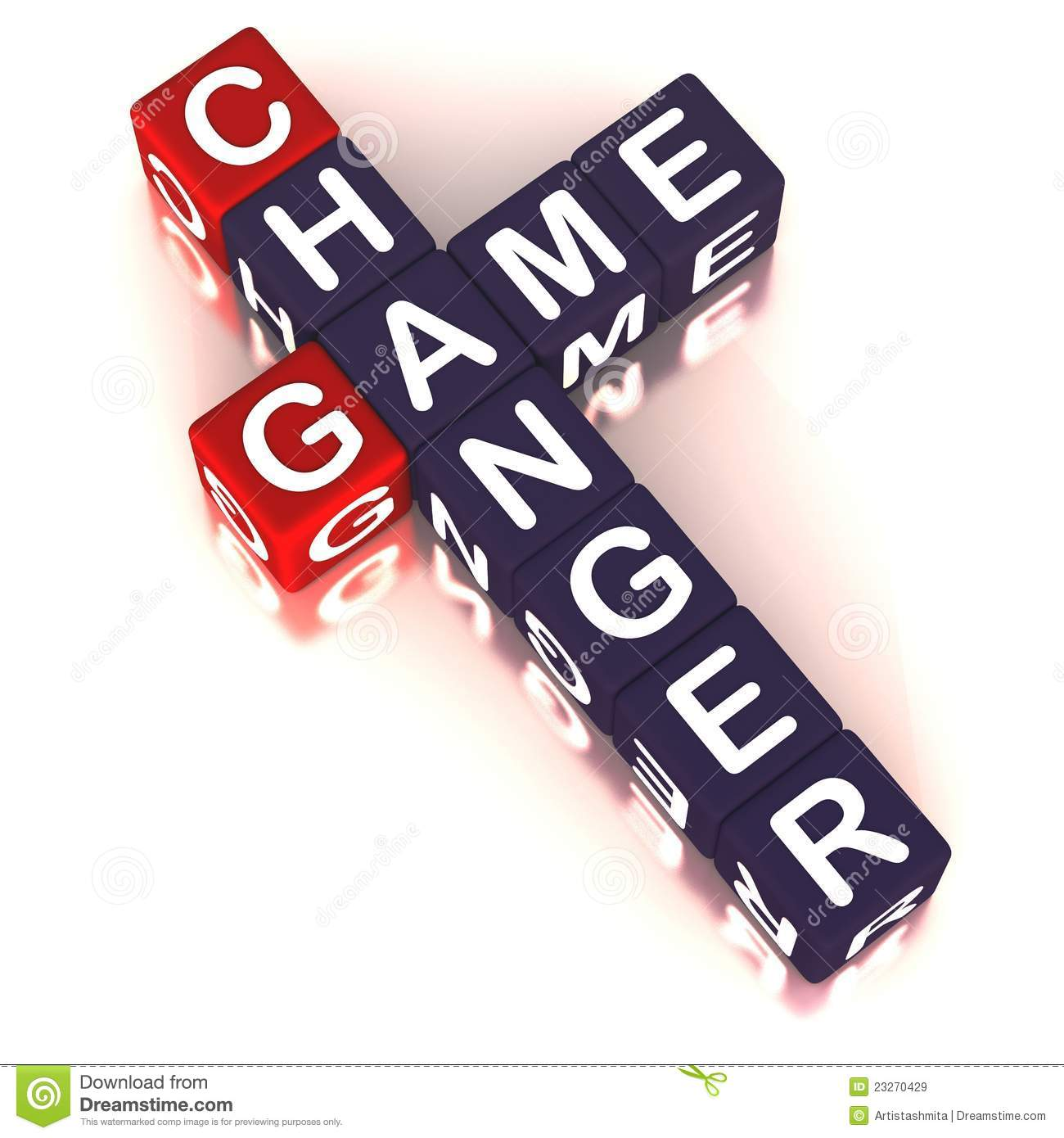 game changer Panasonic's game changer catapult accelerating and creating new enterprises  beyond business and organizational boundaries be sure to find our exhibit at.