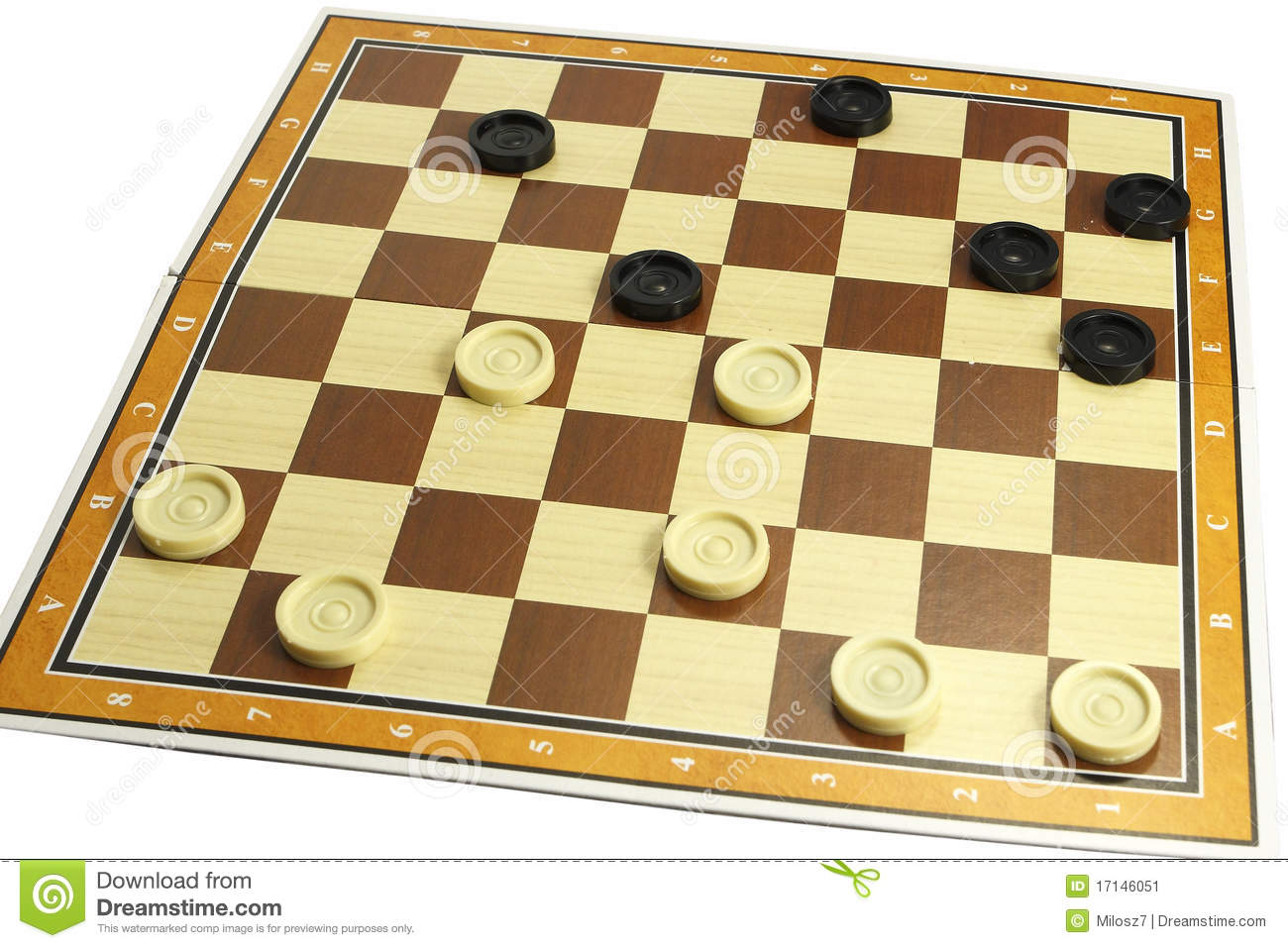 checkers business plan A business plan is a formal statement of business goals, reasons they are attainable, and plans for reaching them it may also contain background information about .