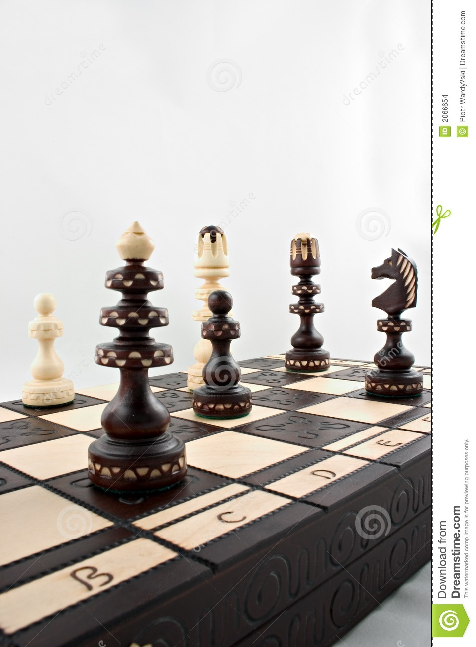 a game of chess War chess for ipad, iphone, android, mac & pc play chess in a fantastic world where epic battles are waged in 3d.