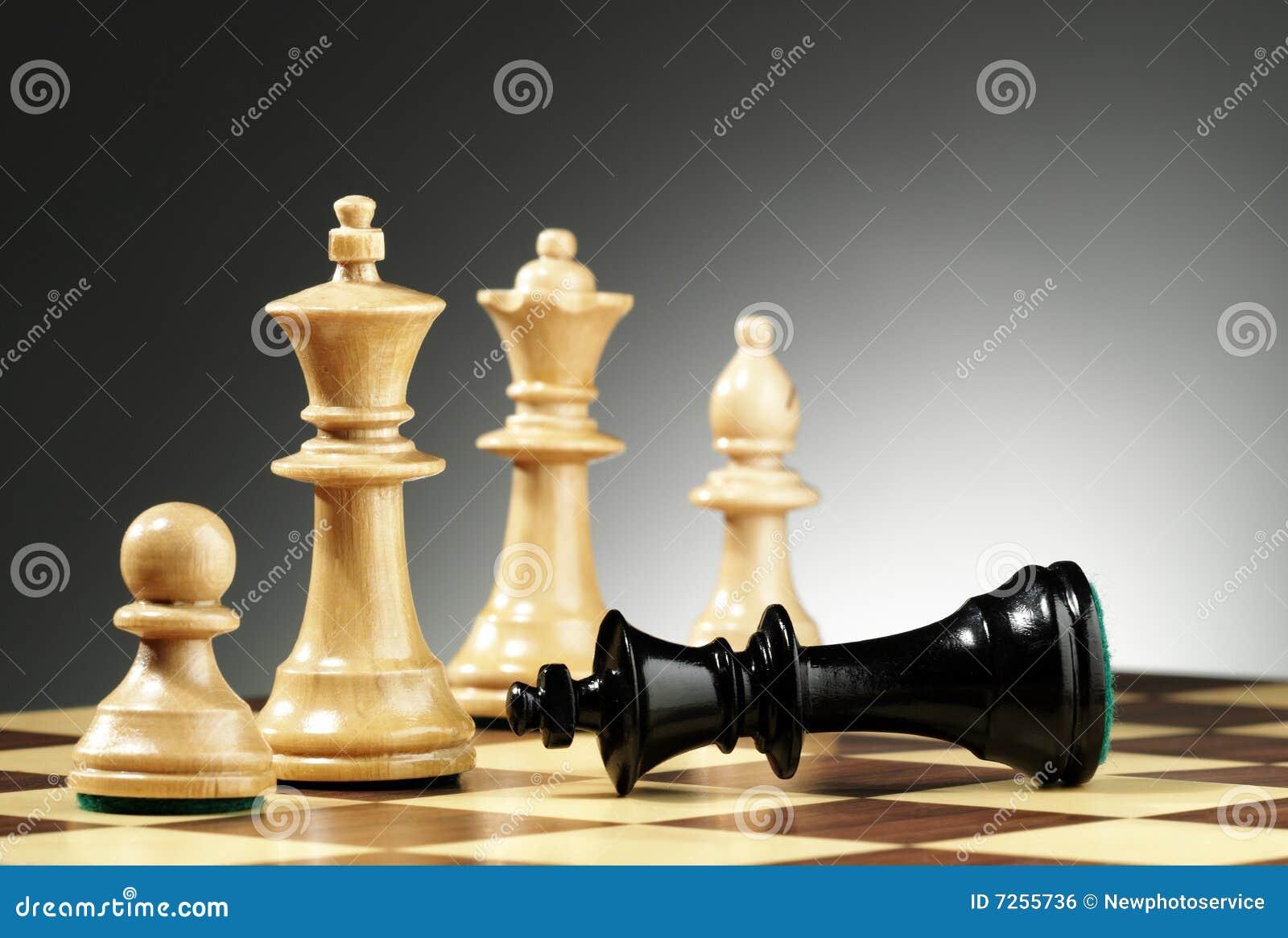 Chess Endgames | 10 Principles for Beginners - Chess.com