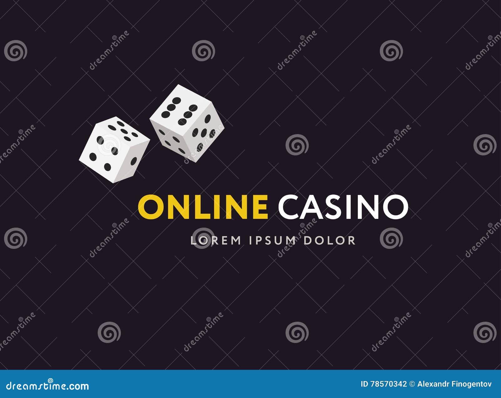 клаб онлайн казино