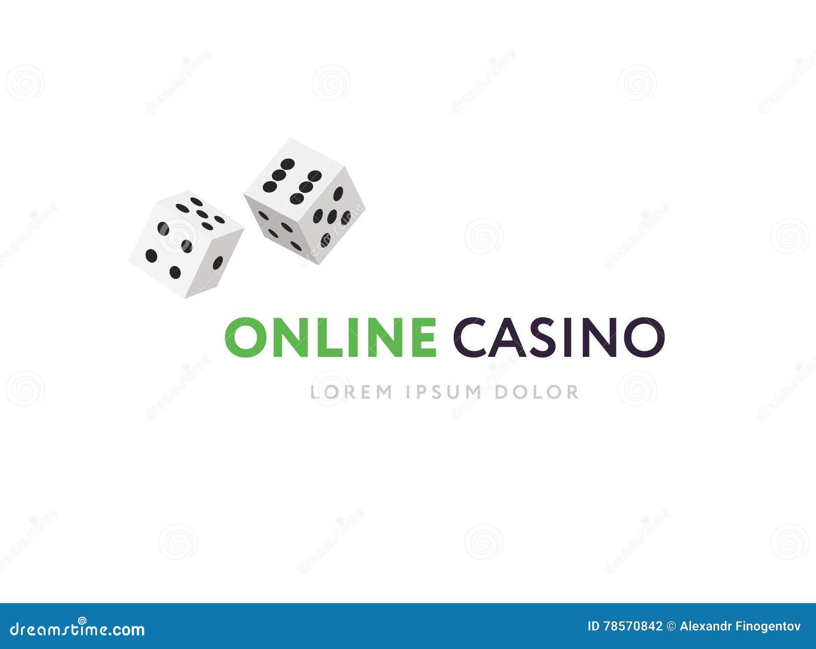 Club online casino las vegas gambling advisor