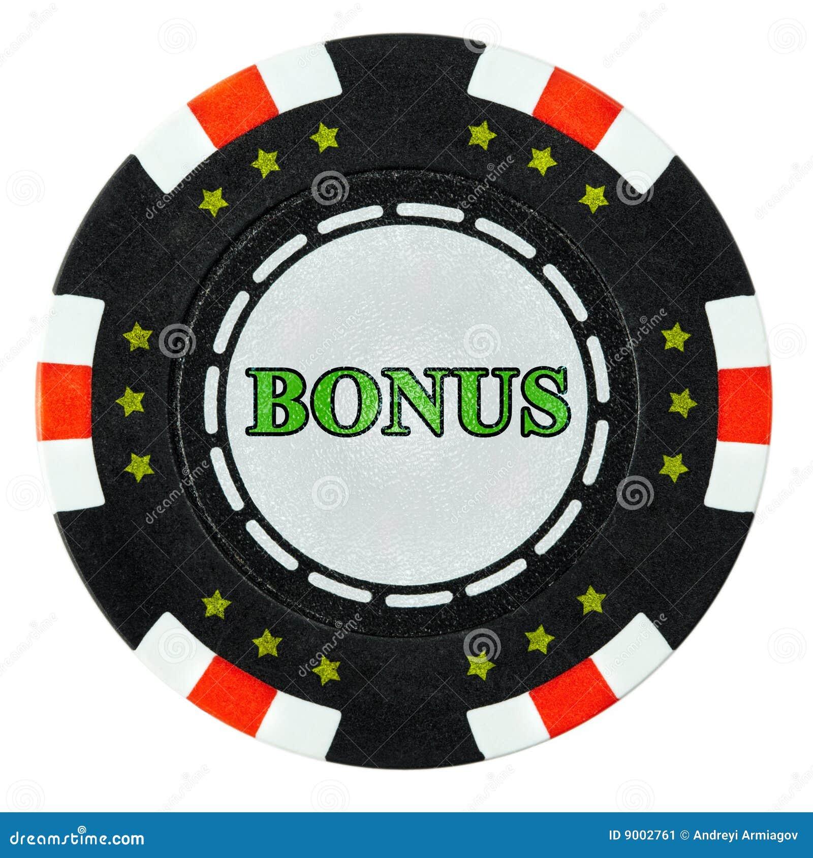 счетчик казино